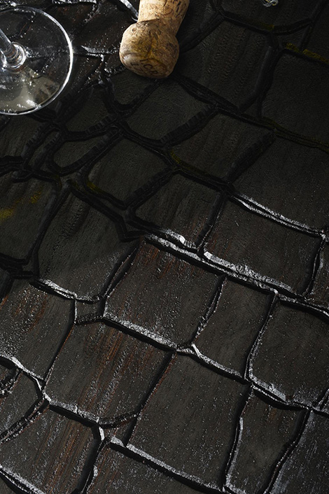 quadrolegno-wood-floor-design-crocodile-skin-3.jpg