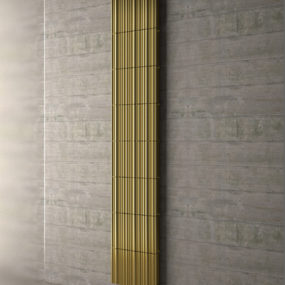 Decor Radiators by k8 – Bamboo