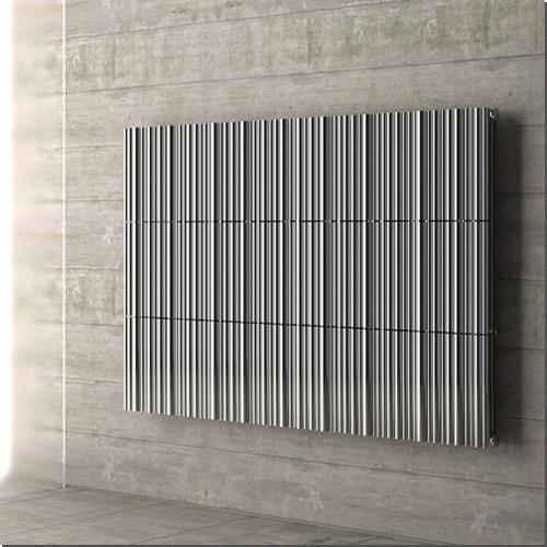 radiator bamboo k8 radiatori 3