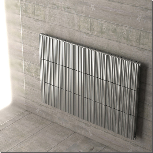 radiator-bamboo-k8-radiatori-4.jpg