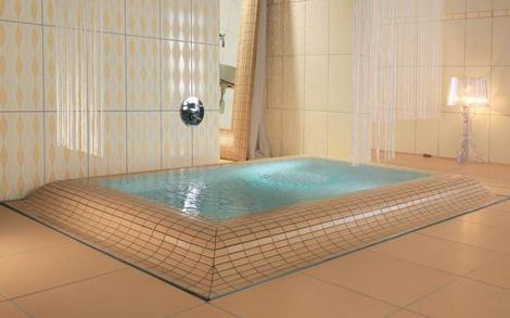 rako tiles bonanza1 Stylish floor and wall tile from Rako   Czech tiles