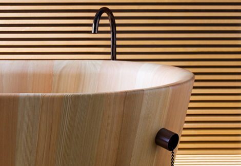 rapsel-bathtub-ofuro-3.jpg