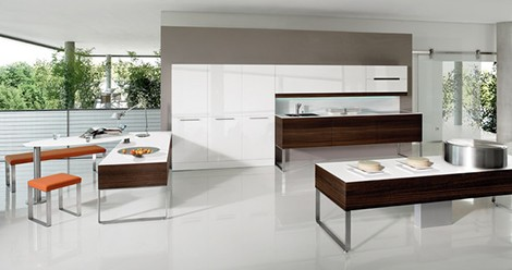 rational-kitchen-emotion-3.jpg
