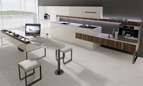 Kitchen+Design