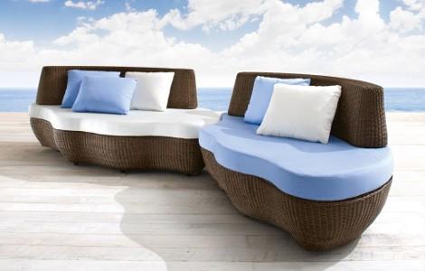 Rattan Patio Furniture New Rattan Furniture Sets By Rattania
