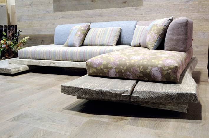 View In Gallery Raw Oak Sofa Design By Cadorin 2 Thumb 630x418 25007 Raw Oak  Sofa Design By Cadorin
