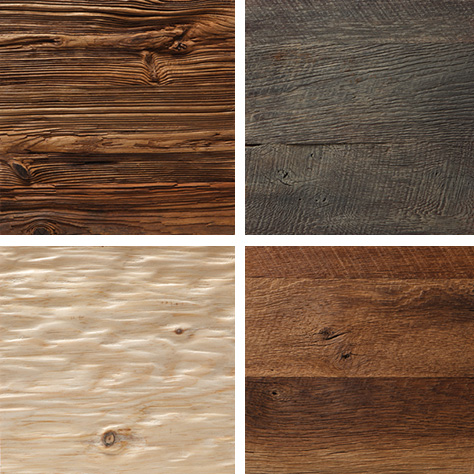 reclaimed textured wood flooring stonesource Reclaimed Antique Wood Flooring by Stone Source