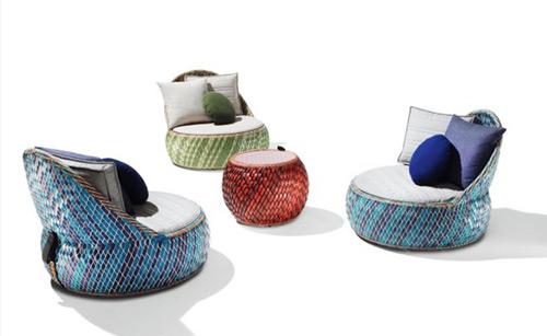 recycled-material-garden-armchairs-dedon-3.jpg