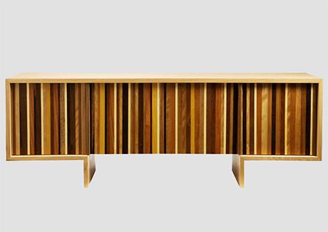 recycled-wood-dresser-marcenaria-cercadinho-1.jpg