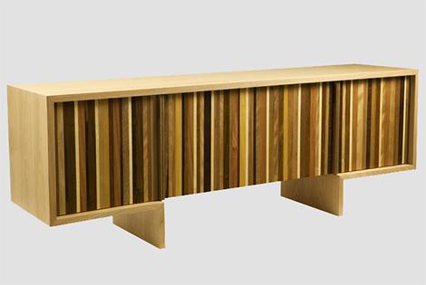 recycled-wood-dresser-marcenaria-cercadinho-5.jpg