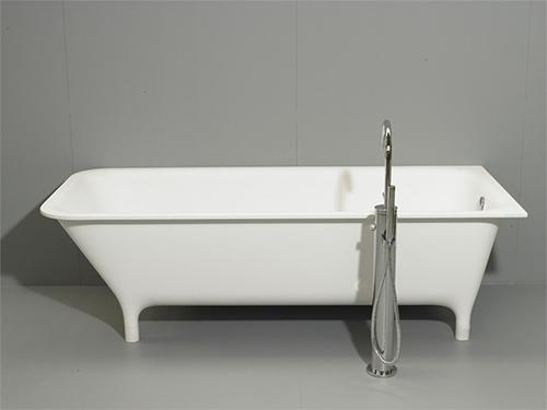 red-freestanding-bath-morphing-zucchetti-kos-3.jpg