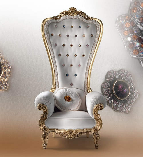 regal-armchair-throne-caspani-3.jpg