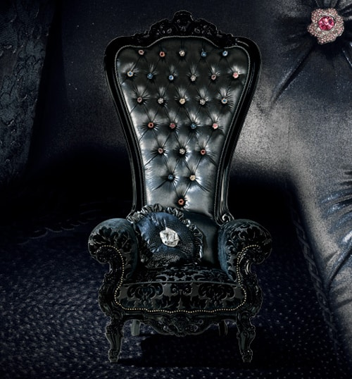 regal-armchair-throne-caspani-5.jpg