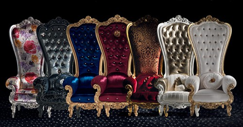 regal-armchair-throne-caspani-6.jpg