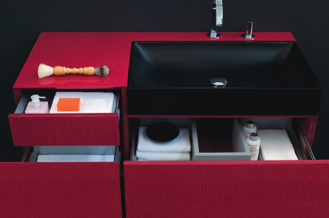 regia-juke-box-wall-unit-red.jpg