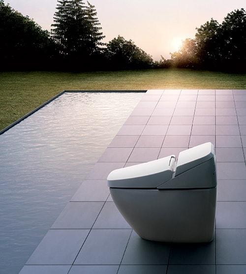 regio smart toilet inax 1