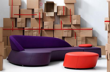 retro-modern-sofa-leolux-morena-3.jpg