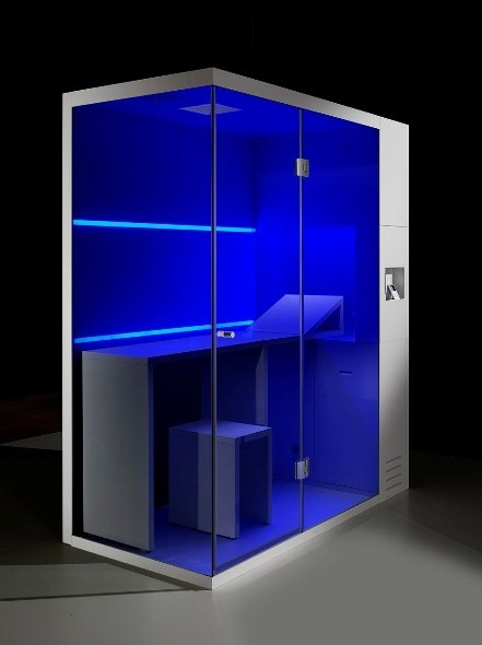 revolution-carmenta-compact-shower-cubicle-1.jpg
