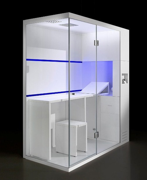 revolution-carmenta-compact-shower-cubicle-3.jpg