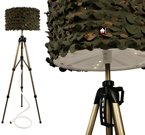 rewash-repurposed-lighting-design-10.jpg
