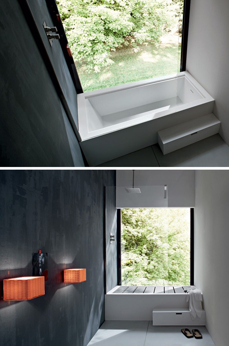 rexadesign-bath-shower-4.jpg