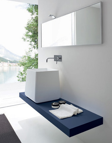 rexadesign-bathroom-collection-opus-5.jpg