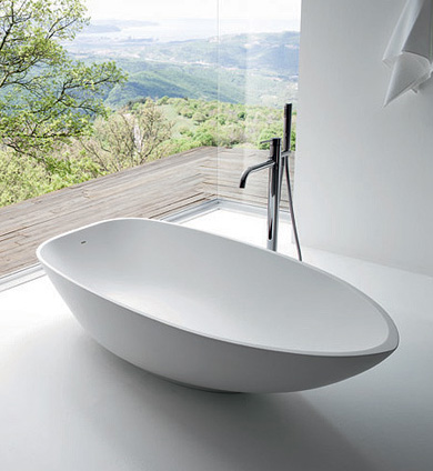 rexadesign-bathtub-vela-1.jpg