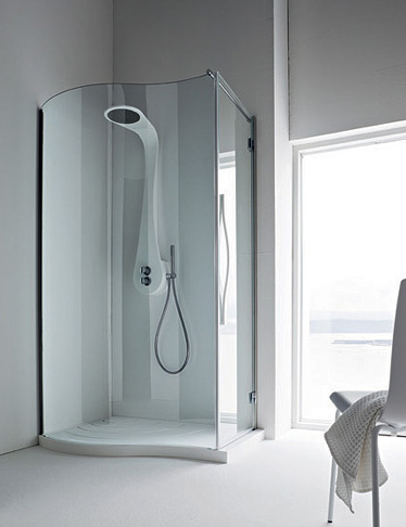 rexadesign-shower-column-vela-2.jpg