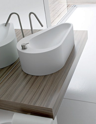 rexadesign-sink-vela-2.jpg