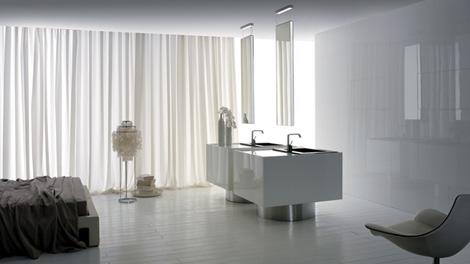 rifra-bathroom-less-1.jpg