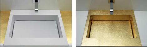 rifra-bathroom-less-3.jpg