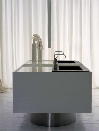rifra-bathroom-less-5.jpg
