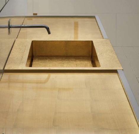 rifra-bathroom-less-6.jpg