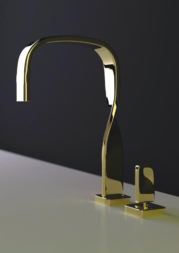 ritmonio-italian-faucet-nastro-3.jpg