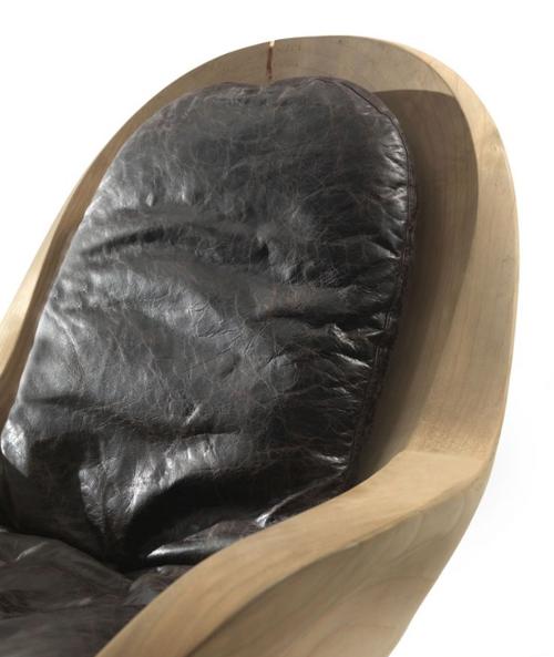 riva-armchair-creus-5.jpg