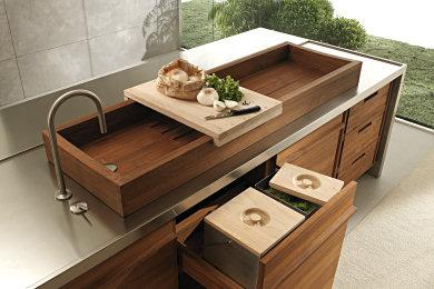 riva-kitchen-only-one-3.jpg