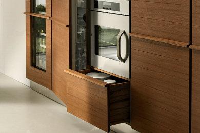 riva-kitchen-only-one-5.jpg