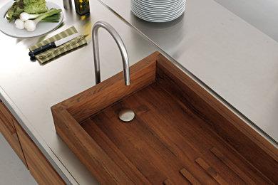 riva-kitchen-only-one-7.jpg