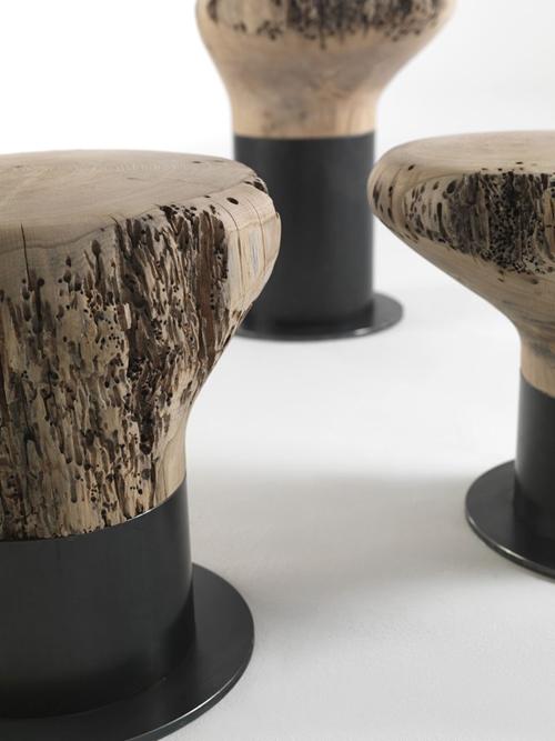 riva-stool-bitta-5.jpg