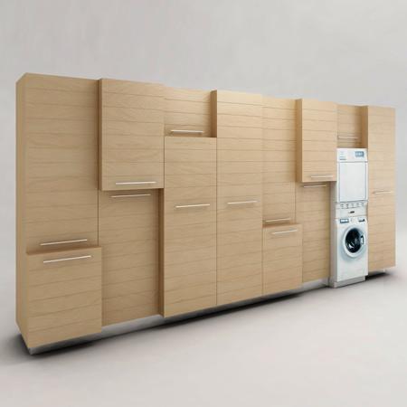 riva1920-laundry-room-3.jpg