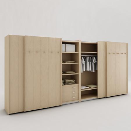 waschraum m bel von riva haus. Black Bedroom Furniture Sets. Home Design Ideas