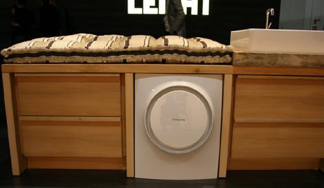 riva1920 laundry room 6