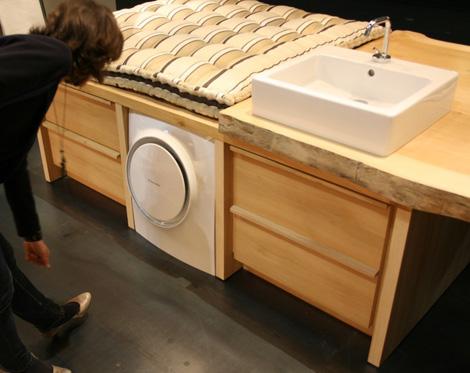 riva1920-laundry-room-7.jpg