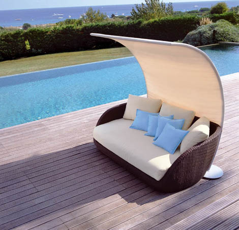 roberti outdoor furniture greenfield 1