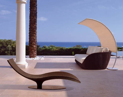roberti outdoor furniture greenfield 2