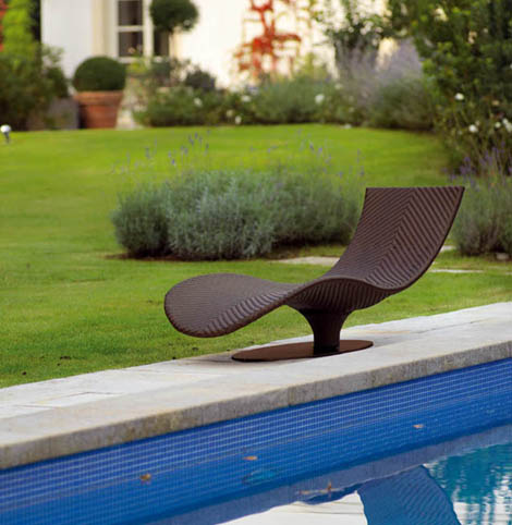 roberti outdoor furniture greenfield 3