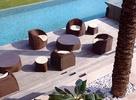 roberti outdoor furniture greenfield 4