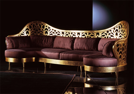 roberto-ventura-italian-luxury-furniture-sofa.jpg