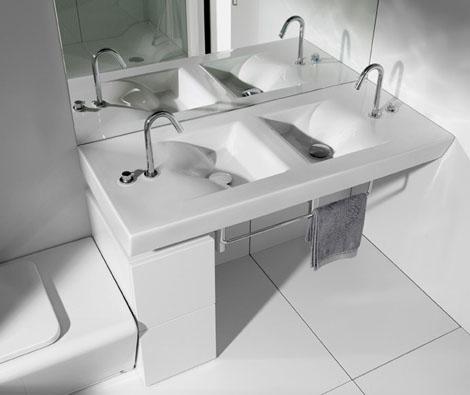 roca-bathroom-collection-barcelona-2.jpg