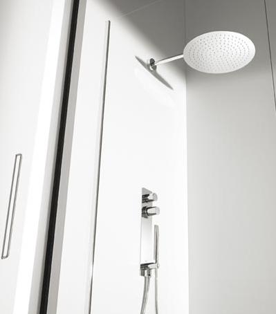 roca-bathroom-collection-barcelona-6.jpg